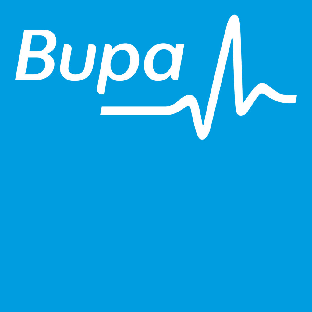a problem shared essays on the integration of health and social bupa logo