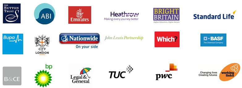 Sponsor-Image-logos