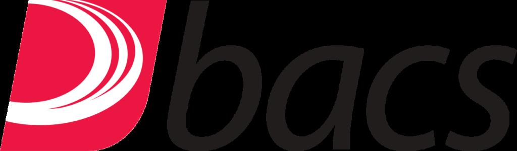 Bacs Transfer